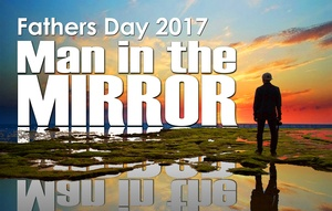 Fathers Day June 18th 2017