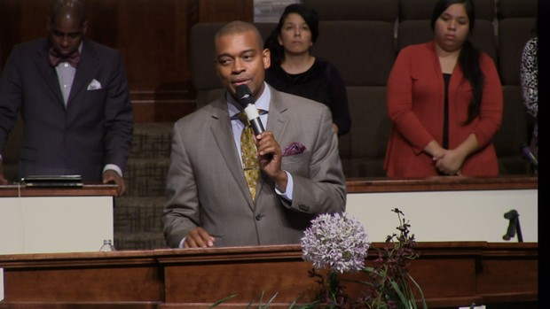 Rev. Lawrence Warfield 8-17-14pm MP3