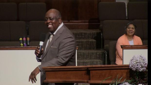 Pastor Sam Emory 7-30-14pm MP4