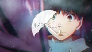 Umbrella [Project File]