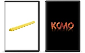 Blade KCMO Combo Pack