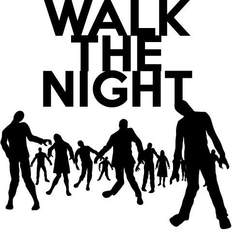 WALK THE NIGHT (CRATEBUG EDIT)