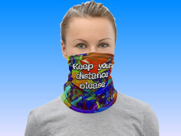 face masks for sale,bandana face mask,neck gaiter coronavirus