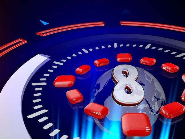 Countdown clock,countdown clock animation
