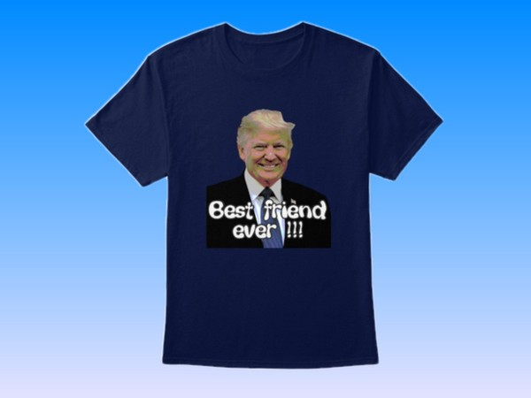 Best friend ever  t shirt