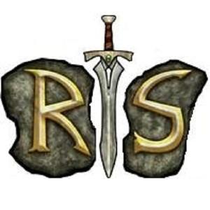 Varros RSPS package