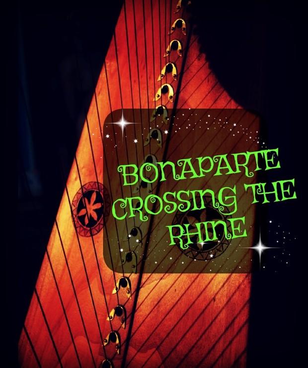 51-BONAPARTE CROSSING THE RHINE PACK