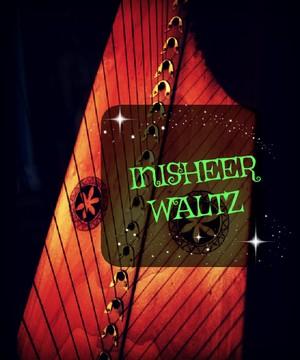 191-INISHEER WALTZ PACK