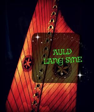 154- AULD LANG SYNE 34S PACK