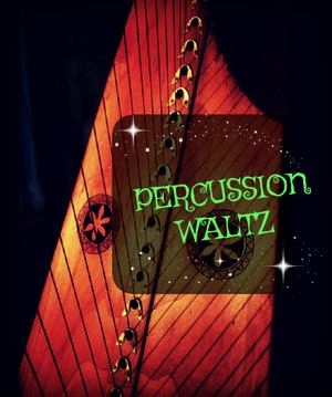 189-PERCUSSION WALTZ PACK