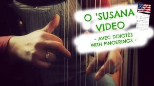 -68- O SUSANA VIDEO PACK