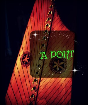 155-A PORT PACK - RENAISSANCE TUNE -