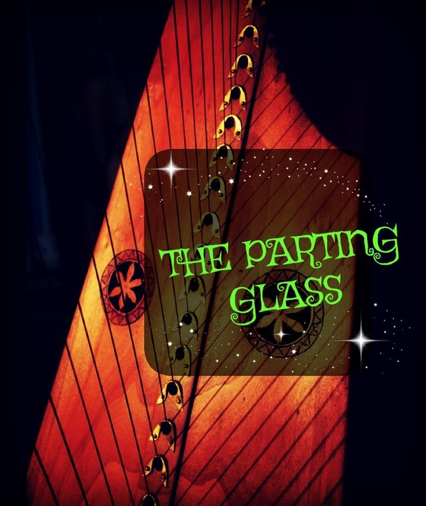 83-THE PARTING GLASS PACK