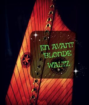 45-EN AVANT BLONDE-  PACK