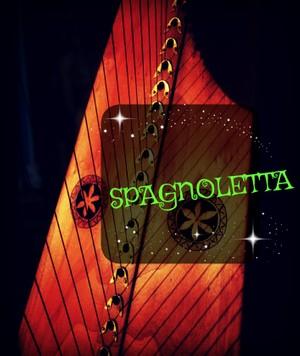 158-SPAGNOLETTA PACK