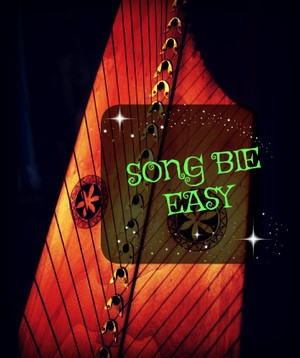 236-SONG BIE EASY PACK
