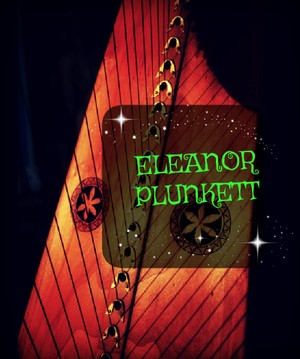 88-ELEANOR PLUNKETT PACK