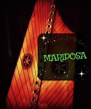 185-MARIPOSA PACK