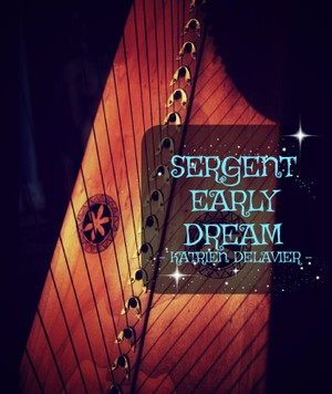 286-SERGEANT EARLY DREAM PACK