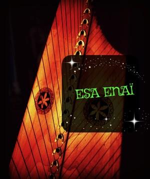 130-ESA ENAI PACK