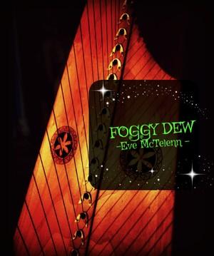 113-FOGGY DEW PACK