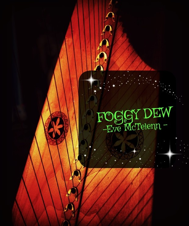 113-FOGGY DEW PACK
