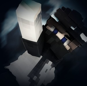 Minecraft Profile Picture (With PSD) (Choose the style!)