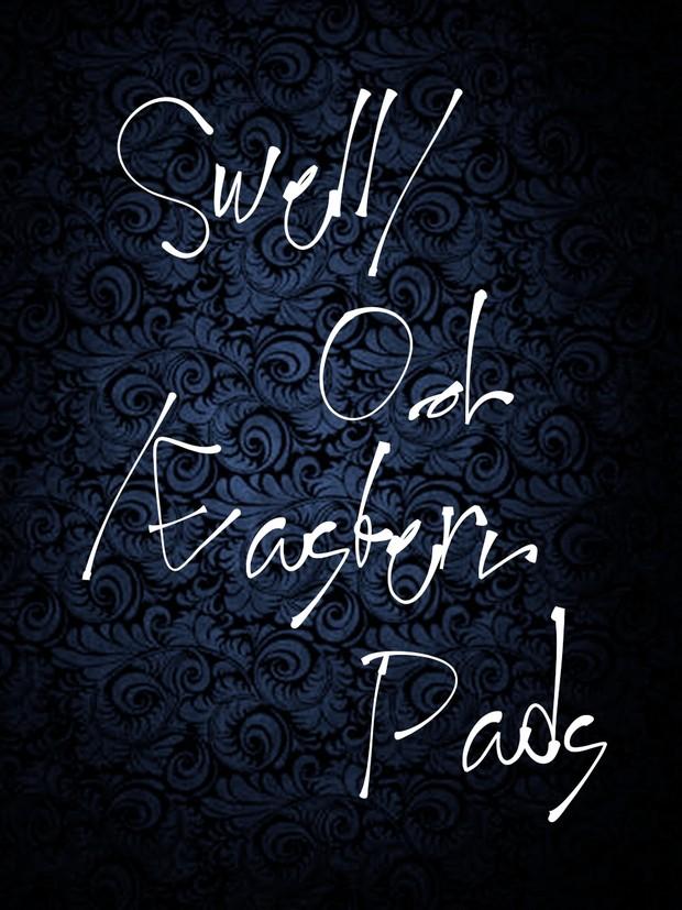 Swell Pad / Eastern Pad / Ooh Pad