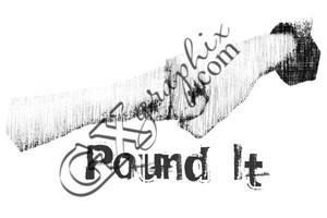 Pound It