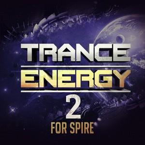 Trance Energy 2 For Spire