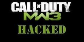 ❐ Call Of Duty Modern Warfare 3 ❐