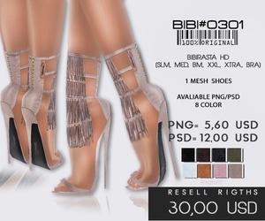 BIBI#0301 PNG