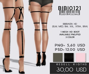 BIBI#0121 PNG