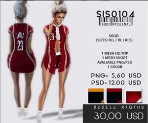 SIS3D#0104 | PNG