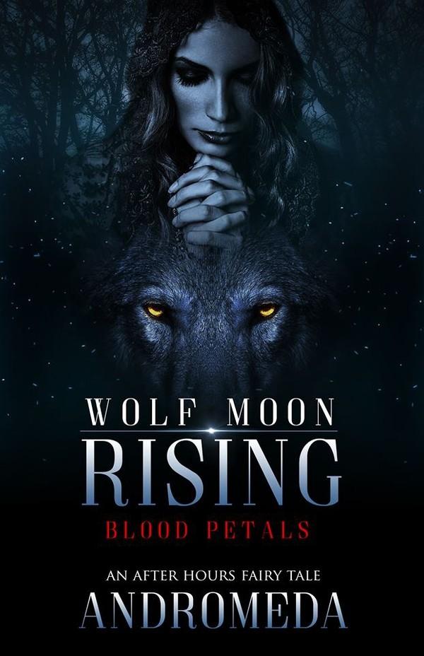 Wolf Moon Rising (Epub)