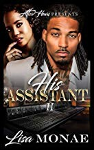 HIS ASSISTANT 2