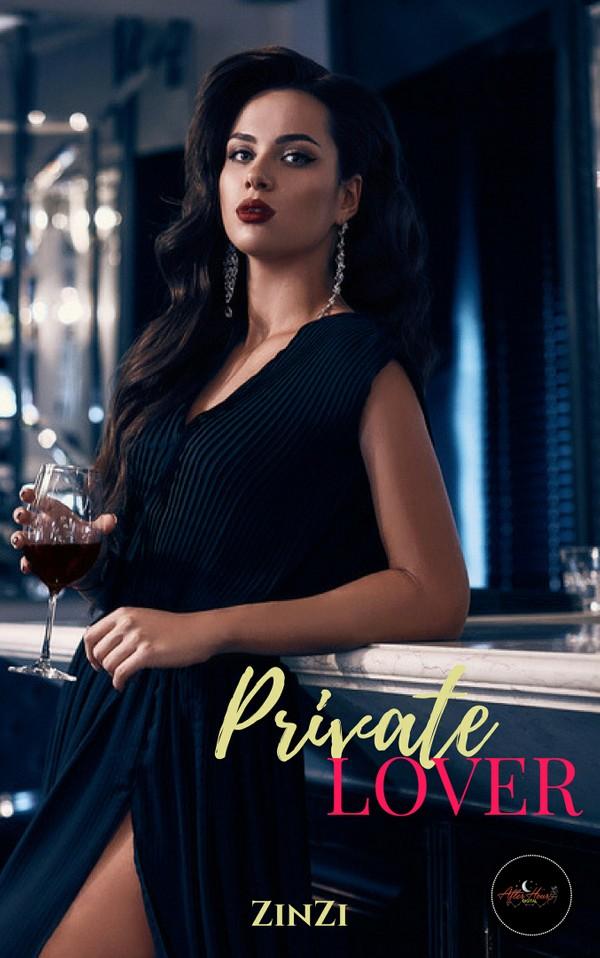 Private Lover_By Zinzi (Epub)
