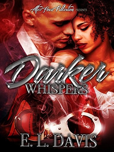 Darker Whispers (Epub)