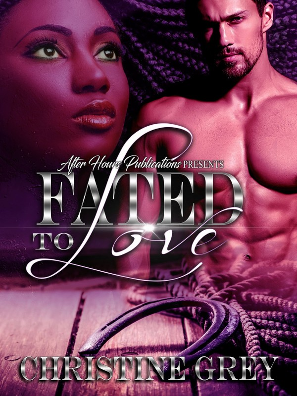 Fated To Love (Pdf)