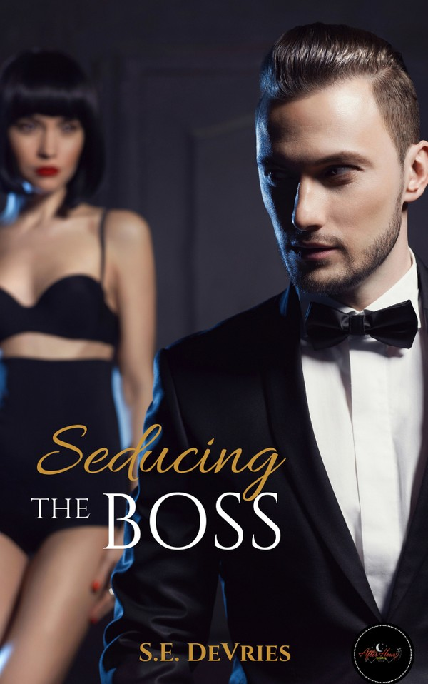 SEDUCING THE BOSS_(MOBILE VERSION)