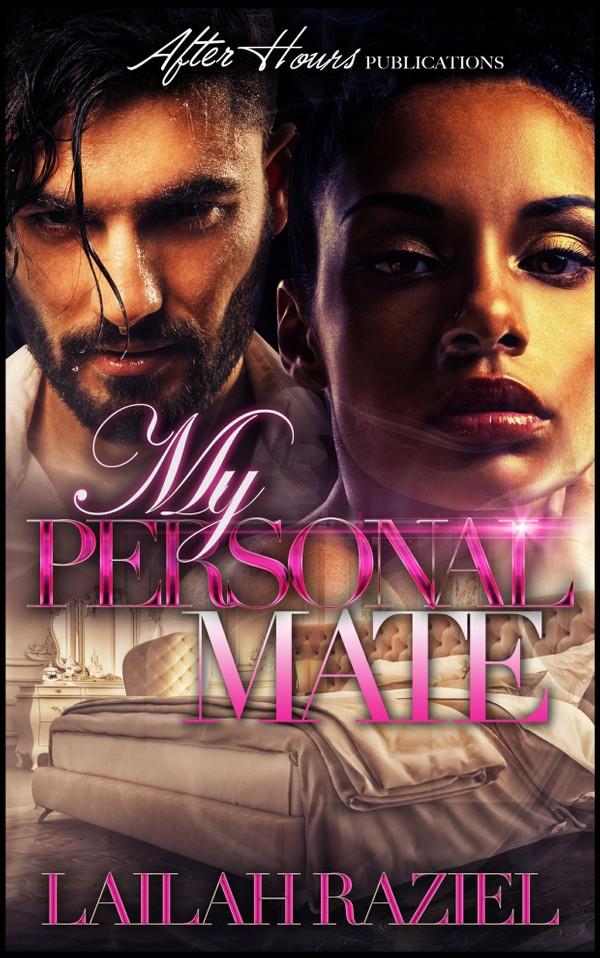 My Personal Mate (Pdf)