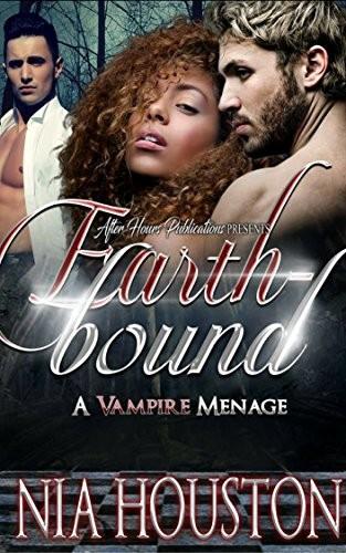 Earthbound (Pdf)