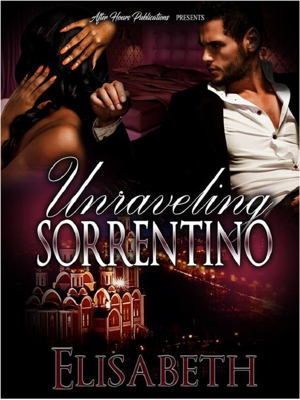 Unraveling Sorrentino (Pdf)