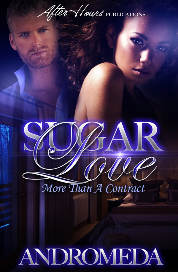 Sugar Love; More Than A Contract (EPUB/Tablet)