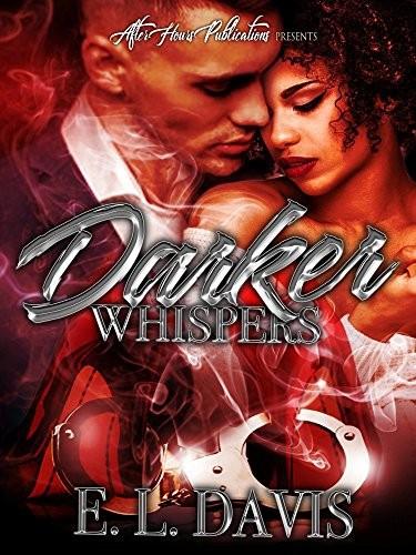 Darker Whispers(Pdf)