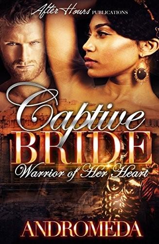 Captive Bride (Epub)