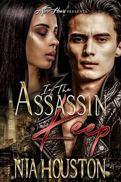 IN THE ASSASSIN KEEP(MOBILE VERSION)