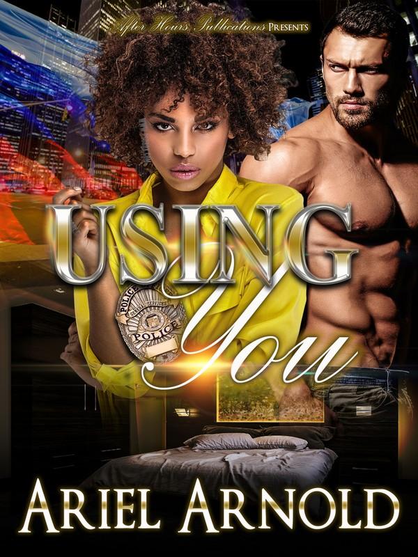 Using You (Pdf)
