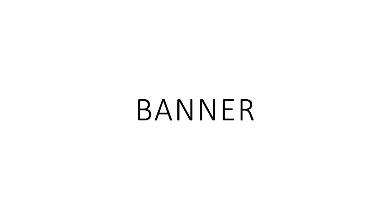Danishgraphics Banner 2560x1440