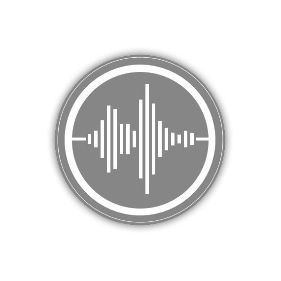 MLWAudio - EMD 16N 710G3C-II - Sound Enhancement Pack